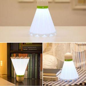 Petite lampe de bureau Achat Vente pas cher