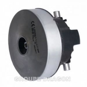 PIÈCE ENTRETIEN SOL  Moteur pour aspirateur HOOVER  - TD4265 - 39000…