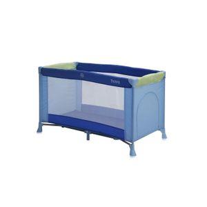lit parapluie lorelli achat vente lit parapluie lorelli pas cher cdiscount. Black Bedroom Furniture Sets. Home Design Ideas