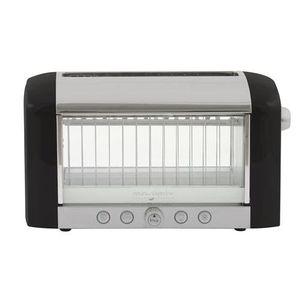 grille pain magimix achat vente pas cher cdiscount. Black Bedroom Furniture Sets. Home Design Ideas
