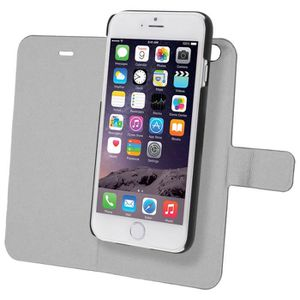 coque amovible iphone 6