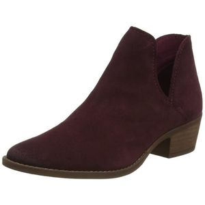 de 39 Steve Madden Taille Chaussures austin chaussures 1L5PQ4 austin AqEa8nq4