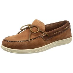 MOCASSIN Cole Haan Boothbay Camp Moccasin Chaussures bateau
