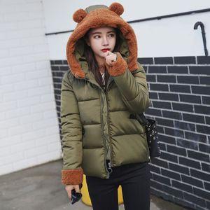 huge selection of 55c35 99525 6495-women-winter-warm-coat-faux-fur-hooded-thick.jpg