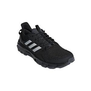 CHAUSSURES DE RUNNING Chaussures de running adidas Rockadia Trail