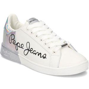 Jean Femme Pas Cher Pepe Jeans Vente Pkxn80wzno Achat RLj45A