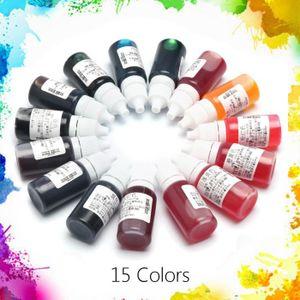 fbddc2d26708a1 LUNETTES DE SOLEIL TEMPSA Colorant liquide Mélange Résine époxy UV DI ...