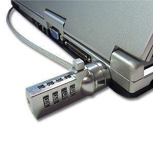 SYSTÈME ANTIVOL  VSHOP® Antivol pour PC portable