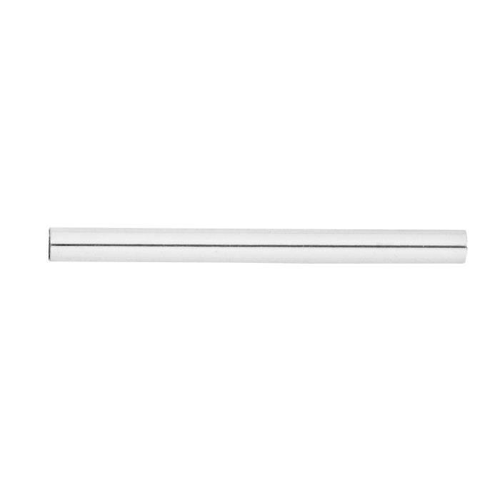 PANDURO Intermédiaires tubes - Argenté