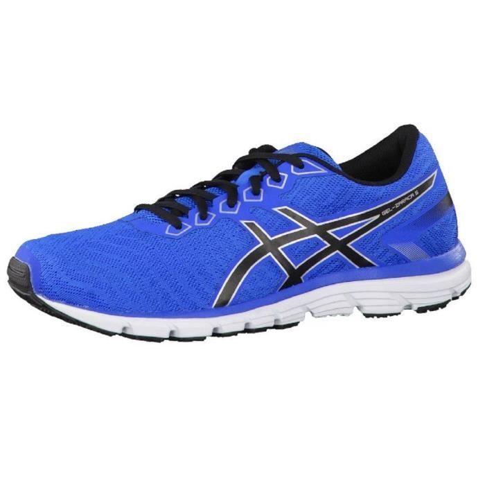 ASICS Chaussures Running Gel Zaraca 5 Homme