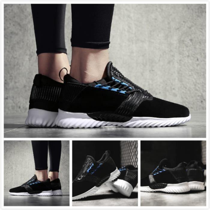 Hommes Extérieur 2018 course casual de chaussures chaussures pour nouvelles sports Basket Chaussure chaussures hommes respirant wqR5gSCxnO