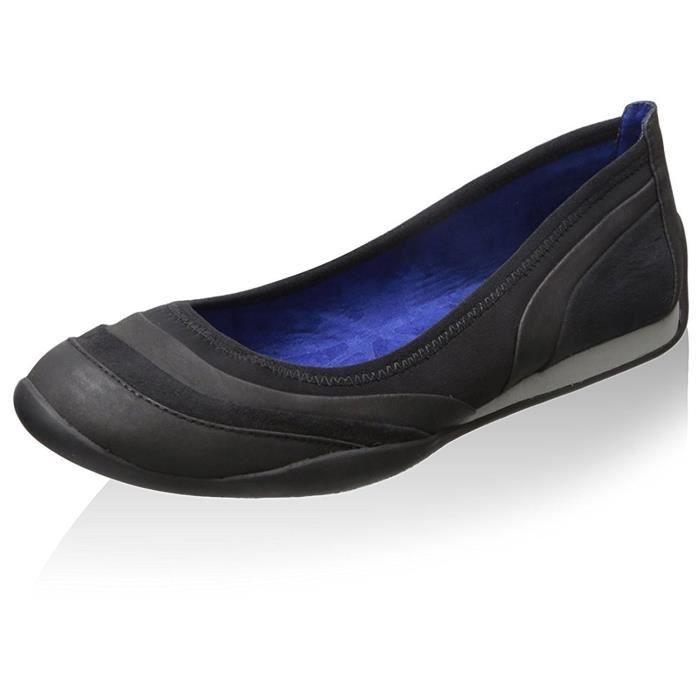 Femmes Adrienne Vittadini AV-VOULA Chaussures Plates DfrXhzVjAl