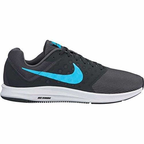 the latest d100c ab5cb Nike Downshifter 7 Chaussures de course pour homme 3Q6Y0F Taille-47 ...