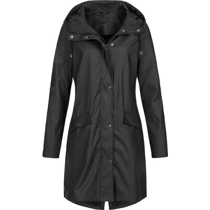 ec796e1fc3 pluie-solide-femme-veste-exterieure-impermeable-a.jpg