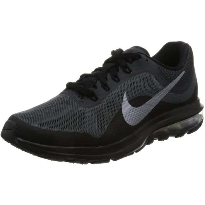 NIKE Chaussure de course à pied Air Max Dynasty 2 pour femme S0HJV Taille 37 1 2