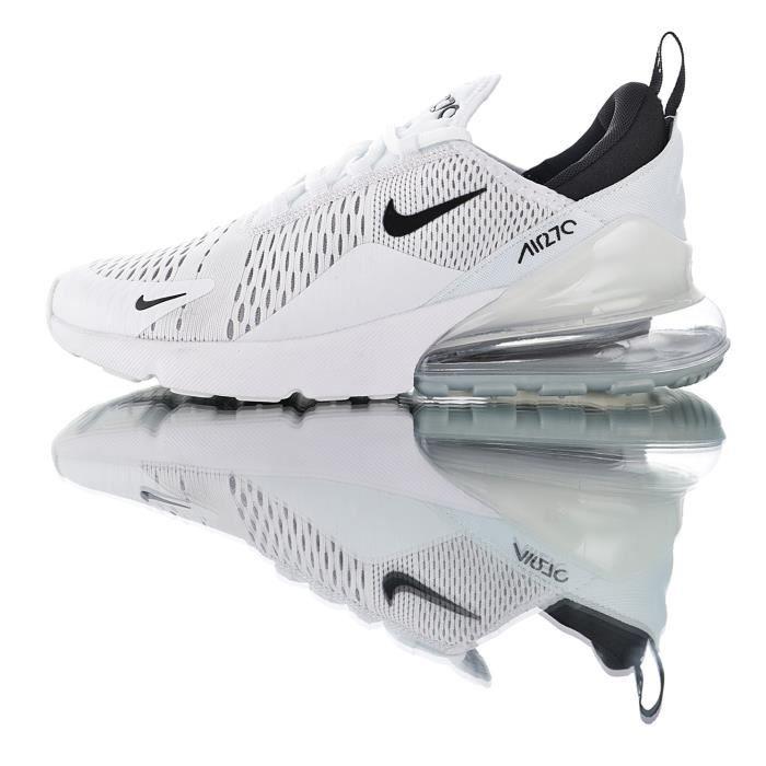 air max homme promo,achat vente chaussures baskets air max