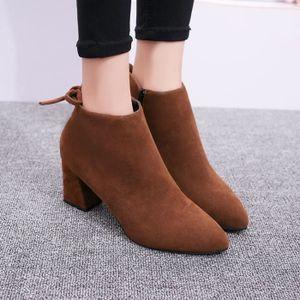 Hotskynie®Mode printemps sandales minces paillettes String talons hauts pour femmes Noir*SJF71220736BK prdC7qrmt