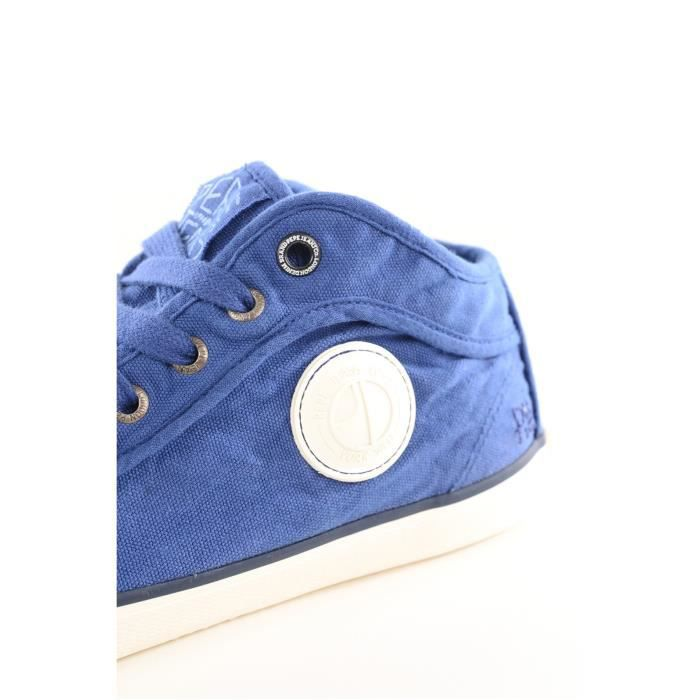 Baskets Homme Pepe Jeans