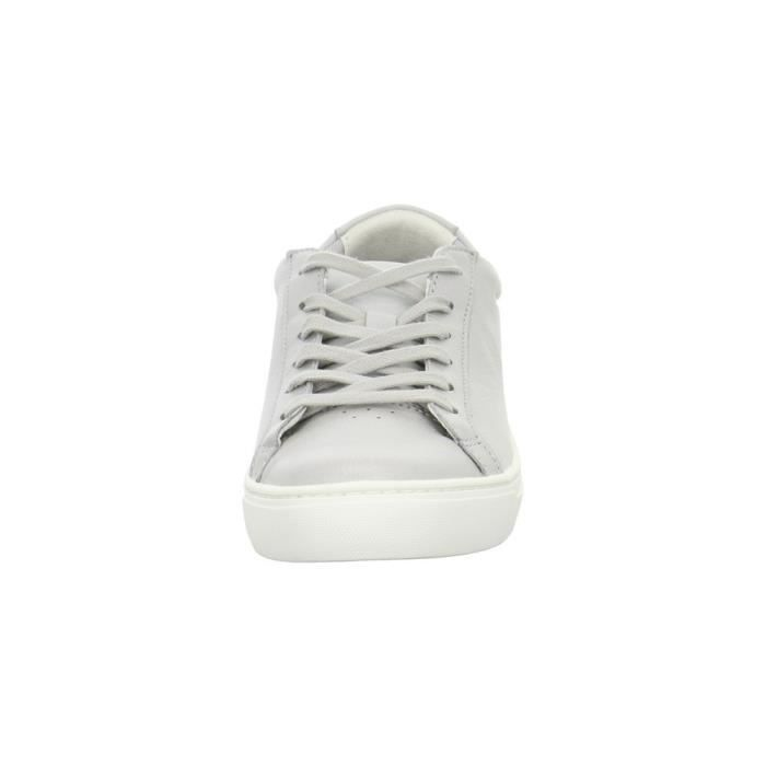 Chaussures Lacoste 734CAW0018007
