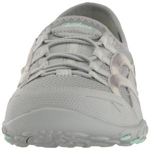 Skechers Easy Going Repute Mule L6ELX Taille-40 TRL7T4