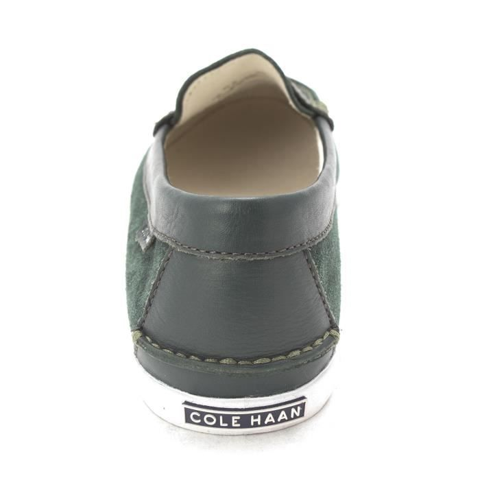 Femmes Cole Haan Tokessasam Chaussures Loafer