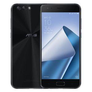 SMARTPHONE ASUS Zenfone 4 ZE554KL Mobile Phone 4GB RAM 64GB R