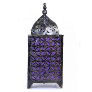 Deco marocaine - Achat / Vente pas cher