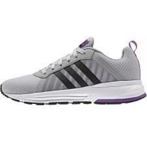 BASKET ADIDAS NEO Baskets Cloudfoam Mercury Chaussures Fe