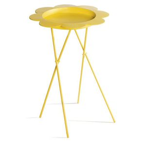 Table pour plante achat vente table pour plante pas - Table plante ...