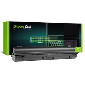 CLAVIER Green Cell® Batterie pour Toshiba Satellite C55-A-
