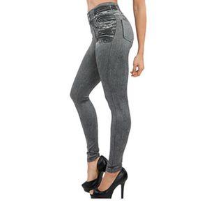 vêtements de sport de performance magasin britannique grossiste Beau legging femme
