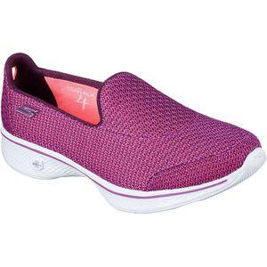 Skechers Skech Air Element Sneaker Mode FAJIF Taille-40 1-2 Rsmp8r