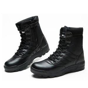 8502c986e8d1ba bottines pas cher taille 42,Prix pas cher Gris Bottes et boots Taille 42  Homme XTI ...