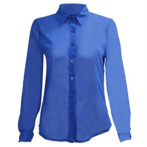 956e3188c03 nouveau-chemise-bleu-d-automne-a-manches-longues-e.jpg