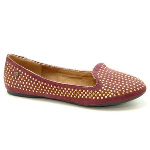 BALLERINE Femme - CHAUSSONS - Gioseppo - GIOSEPPO GLADYS - (