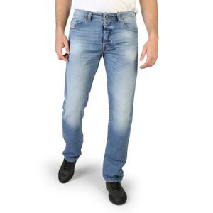 JEANS Diesel - LARKEE-RELAXED_L32_00CMPF (28)