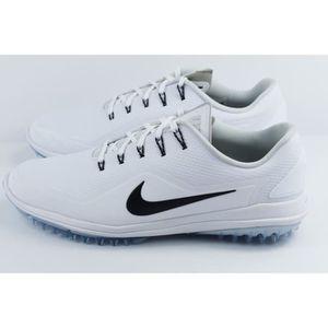 timeless design 781ca fb1e4 CASQUETTE Nike Lunar Control Vapor 2 899633 100 Mens Golf Sh