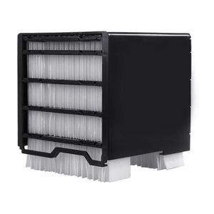 FILTRE A AIR Filtre 30pcs pour le refroidisseur d'espace person