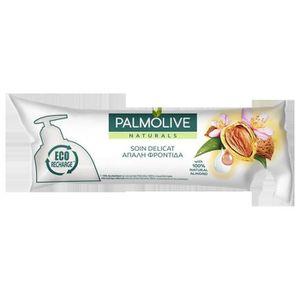 LIQUIDE LAVE-VAISSELLE PALMOLIVE Recharge crème lavante Ultra nourissante