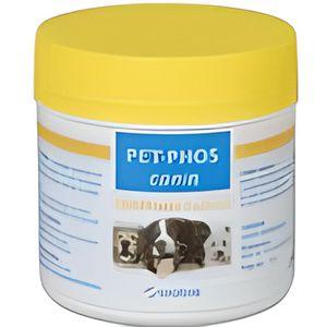 COMPLÉMENT ALIMENTAIRE Pet-Phos Ca/P 1,3 chien  - Boite de 1000 comprimés