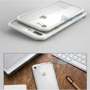 coque iphone 8 plus blanc