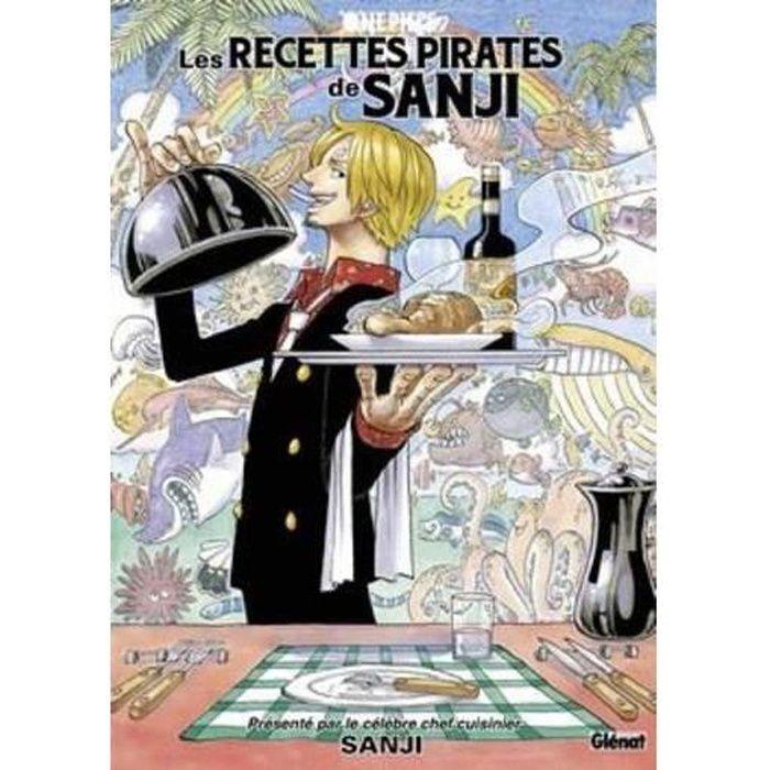 One Piece Livres Achat Vente Pas Cher
