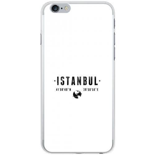 coque iphone 7 istanbul