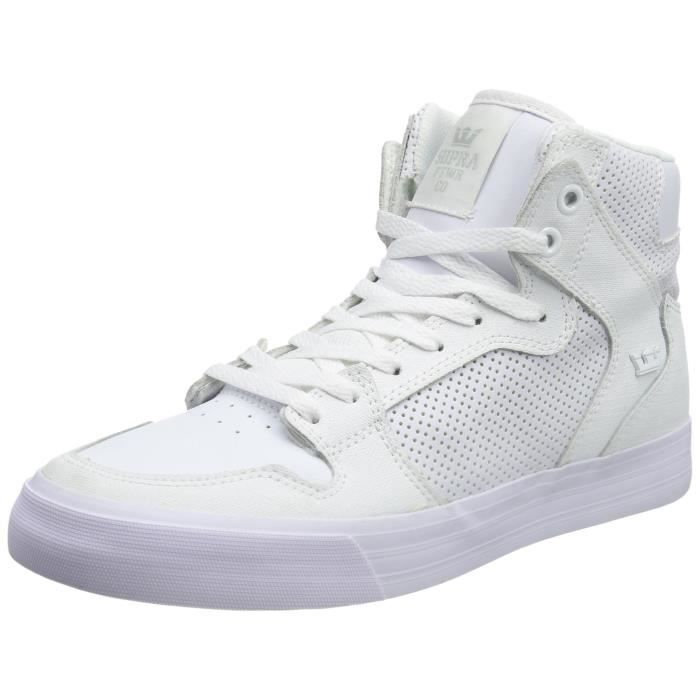 Vaider Sneaker Lc W7I92 Taille-47