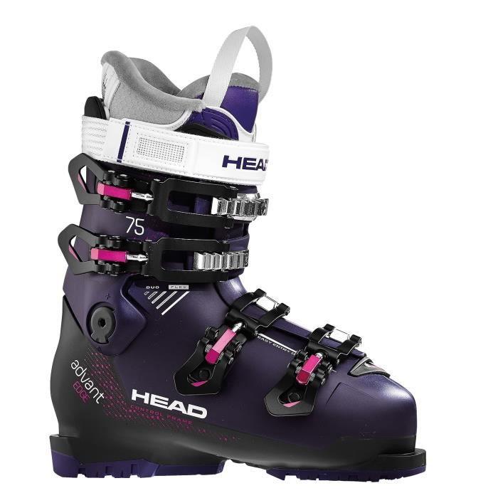 Debutant Femme Achat Cher Vente Pas Ski 4FYgpnp