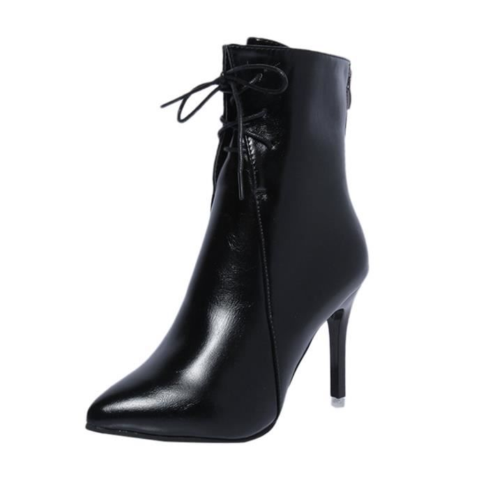 018bc5f7f5 femmes-en-cuir-casual-bout-pointu-chaussure-a-lace.jpg