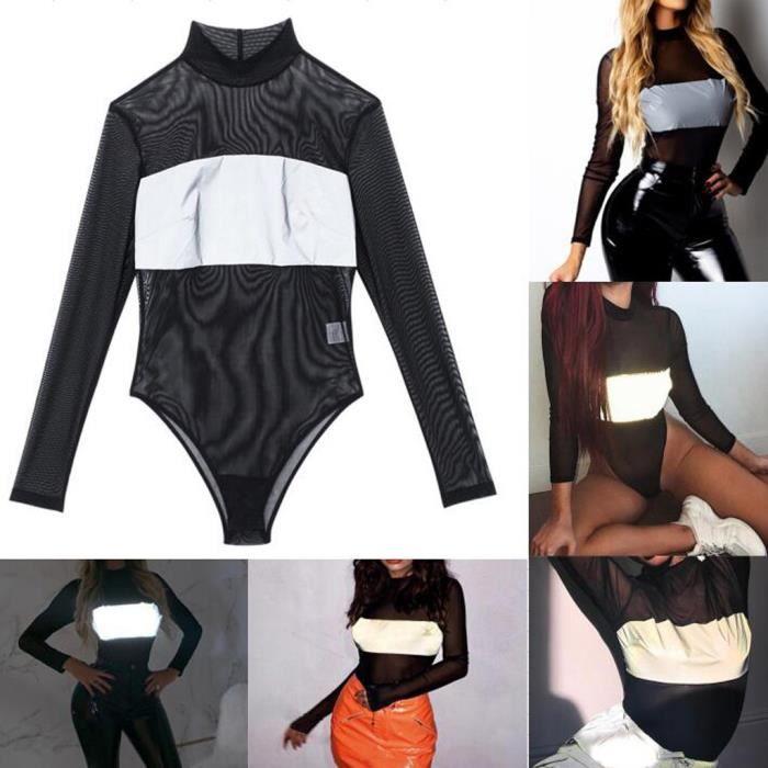string Dentelle Femmes 1pc Noir Basse Taille Thongs G vêtements Culotte Gaa81114081 Sous Fleurs Lingerie waqadz