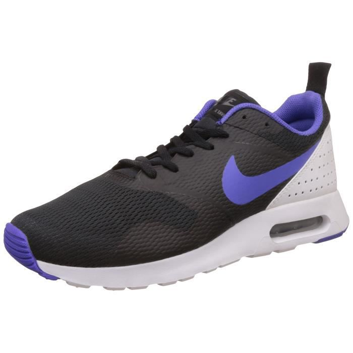 Taille Nike Air Max 44 Tavas 1v3mk0 Hommes 8Xn0wkOP