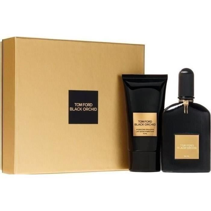 aaa4ef85bdd410 Tom ford - Achat   Vente pas cher