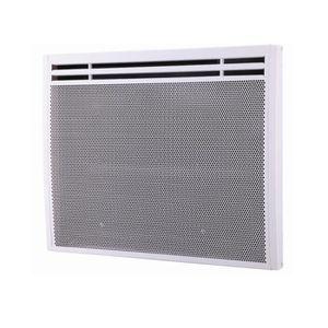 radiateur radiant achat vente radiateur radiant conomique soldes d s le 10 janvier cdiscount. Black Bedroom Furniture Sets. Home Design Ideas
